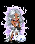 Goddessly's avatar