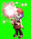 omen_fairy