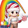 xOwNeDxbYxpUnKyxPrInCeSsx's avatar