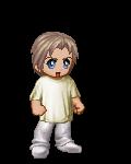 believeinjesus2's avatar