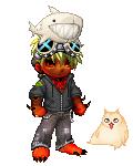 dustinxyzaa's avatar