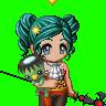 Artemis Dellaflame's avatar