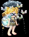 Tsilk's avatar
