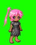 Amadues's avatar