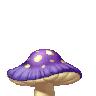 damsakura's avatar