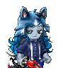 Lord Klownicus's avatar