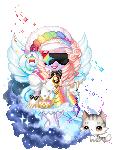 indigo_fairy13's avatar
