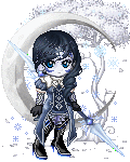 Kristal Kleer's avatar