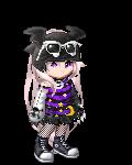 R A 1 N Y D A Y S 's avatar