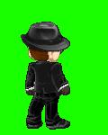 fencerboy's avatar