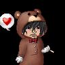 A Gentleman Caller's avatar