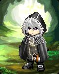 WinterwolfXD