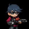 Cufferson's avatar