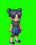 brownsuga-da-dj's avatar