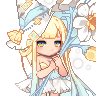 deeru's avatar