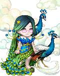 Reura's avatar