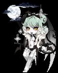 Luna Ebonveil