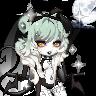 Luna VonNight's avatar