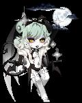 Cursed Ebony's avatar