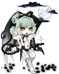 Isabella Dollsul's avatar