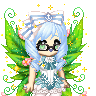 xX_FallenStar1525_Xx's avatar