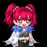 chiiflourite's avatar