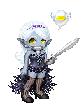 Greed Fangirl's avatar