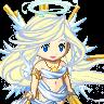 Desdemona Stien's avatar