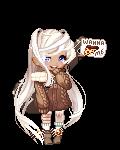 0o-Maximum Ride-o0's avatar