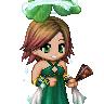 anjel242's avatar