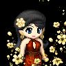 Kits358's avatar