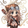 ` Odyssey's avatar