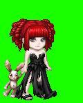 Kippy113570's avatar