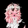 sedatedd's avatar