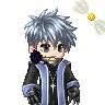 shadow toan's avatar