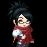 Asaki Makoto's avatar