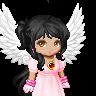 SkuldGoddess's avatar