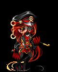 Luna Meriatchi's avatar
