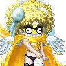 perchance's avatar
