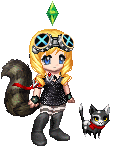 SapphireAngel13's avatar