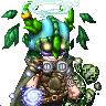 Chibi Lord Rasuel's avatar