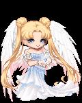 ApostleOfTheWind13's avatar