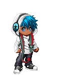 CJ_Homie's avatar