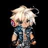 halosky's avatar