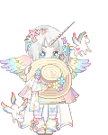 Budgerigars's avatar