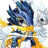 Nana__'s avatar
