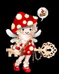 Carnival Kureha's avatar