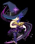 MsJuri's avatar