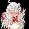 iiStain's avatar
