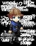 StephHardy28's avatar